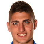 Marco  Verratti