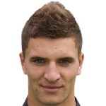 Thomas  Meunier