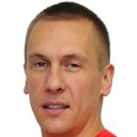 N. Stjepanović
