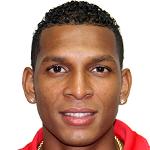 A. Quintero