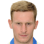 Tom  Lees