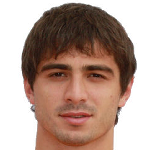 T. Tsarikaev