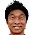 N. Murakami