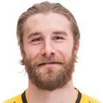 G. Kristjánsson
