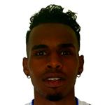 L. Abdi