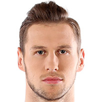 Grzegorz  Krychowiak