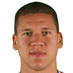 Jeffrey   Bruma