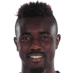 Pape   N'Diaye Souar