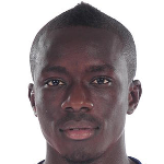 Idrissa Gana  Gueye