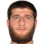 T. İsgändärov