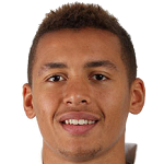 James Henry  Tavernier
