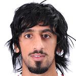 Hamdan Al Kamali