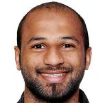 Ahmed Ali Alebri