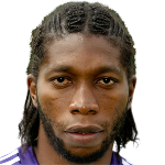 Dieumerci  Mbokani Bezua