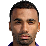 Samuel  Armenteros