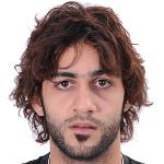 Adel Mohamed