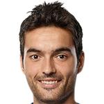 Dani Estrada