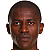 Ramires
