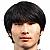 Min-Soo Kang