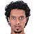 Mohamed Al Shehhi