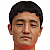 K. Matsui
