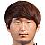 Chang-Woo Lim