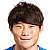 Il-Soo Hwang