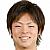 Y. Watanabe