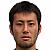 Takuma Ito