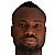 D. Yeboah