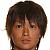 M. Kamionobe