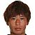 M. Takase