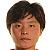 Yong Sim Choe