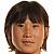 Hyon-Hi Yun