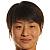 Un-Hyang Kim
