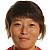 Mi-Gyong Choe