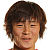 Myong-Hwa Jon