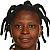 N. Nyandeni