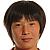 Nam-Hui Kim