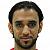 Ahmad Mohamed