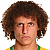 David Luiz