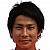 S. Kamimura