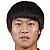 Jae-Hwan Kim