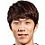 Jun-Su Yoo