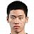 Jong-Sung Lee