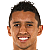 Marquinhos