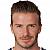 D. Beckham
