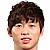 Hyun-Jae Ju