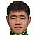Li Hanbo