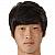Sang-Hoon Yoo